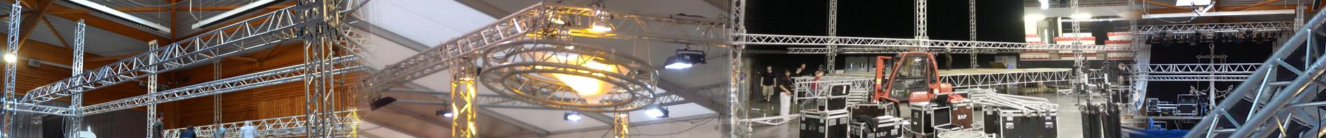 prestataire son et lumiere, location lumiere, prestataire evenementiel, scene mobile, eclairage evenementiel, sonorisation, prestataire evenementiel, entreprise evenementiel, location eclairage, prestataire technique lyon, location materiel sono lyon,