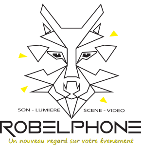 événementiel Lyon